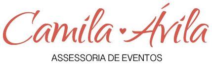 Camila Ávila Eventos
